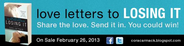 love-letters-banner