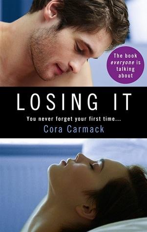 Losing-It-UK