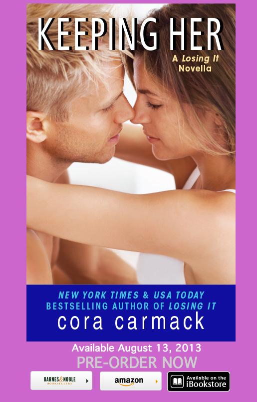 coracarmack_preorder