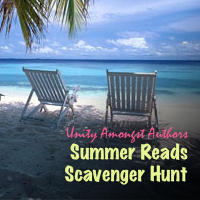summer_reads_scavenger_hunt