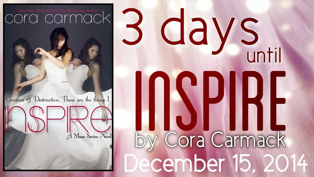 INSPIRE-2B3-2Bdays