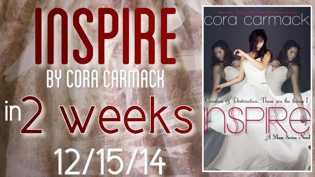 inspire2weeks